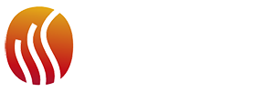 logo Ocelena